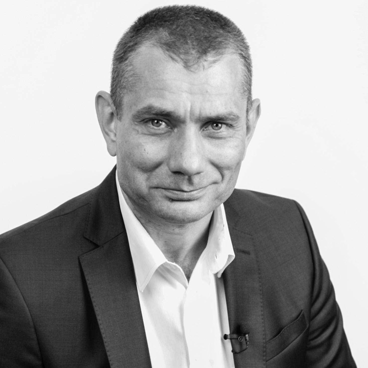 Jakub Bielerzewski