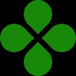 Optineo logomark